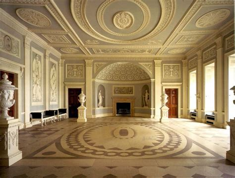 Dressing Angle 1121 by 200 Best Neo Classical Images On Architecture