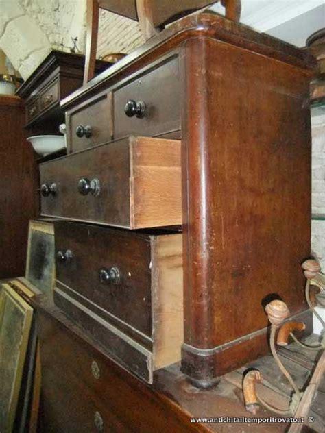 pomelli per mobili antichi pomelli antichi pomelli e maniglie per mobili antichi