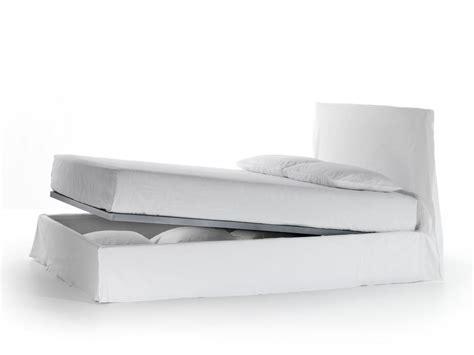 Bett 0 90x1 80 by Ghost 80 Doppelbett By Gervasoni Design Navone