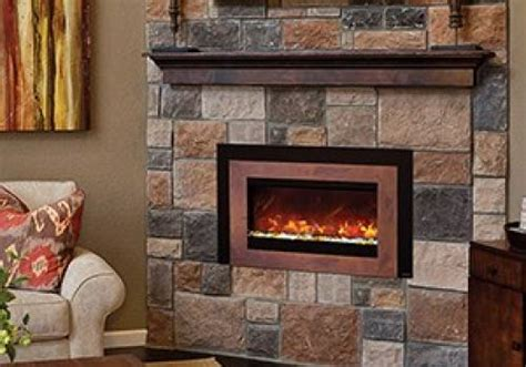38ei electric insert by fireplace xtrordinair georgetown fireplace and patio