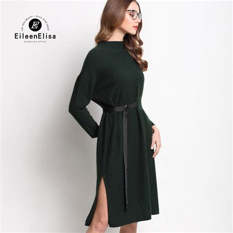 popular italian dress buy cheap italian dress