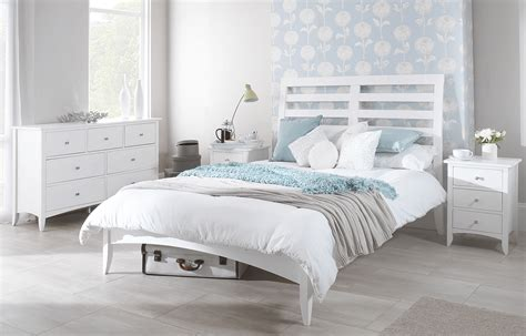 reasons    love white bedroom furniture sets