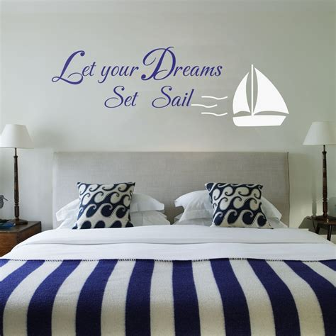 nautical theme decor nautical bedroom nautical decorations