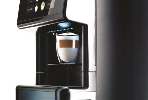 Saeco Phedra Espresso saeco phedra evo cappuccino
