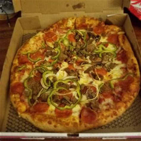 pinky's famous pizza order food online 42 photos & 175