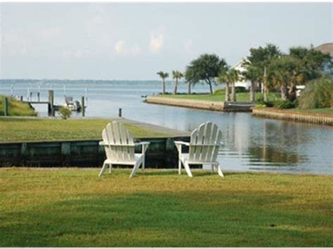waterfront br private deck access houses for rent in waterfront w deep water private dock direct access to