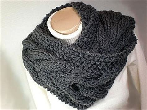 how to knit a moebius scarf mobius scarf knitting pattern a knitting