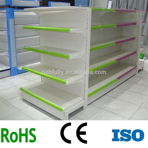 Shelf Company Warehouse Price List by For Sale Shelf For Sale Shelf For Sale Wholesale