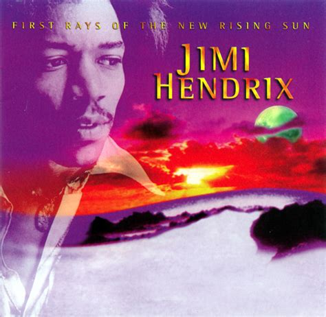 Rays How Cool Is That Compilation Cd by Jimi Rays Of The New Rising Sun Reviews
