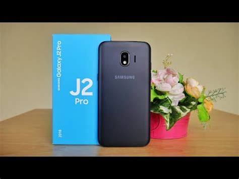 samsung galaxy j2 pro (2018) price in the philippines and