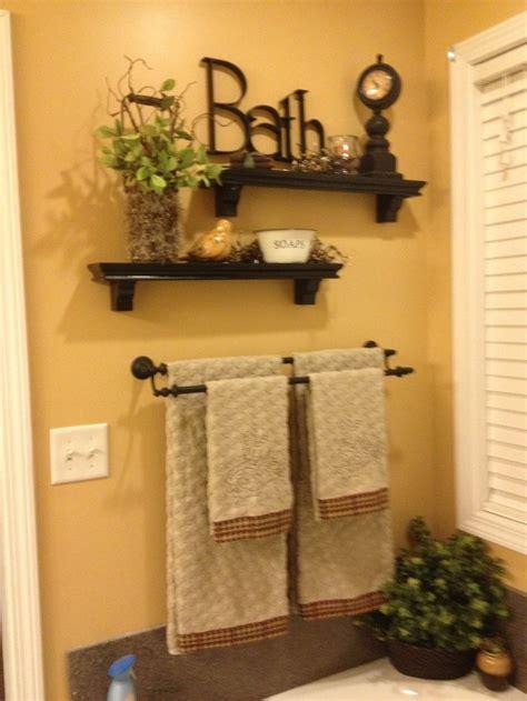 bathroom towel design ideas ideas about decorative bathroom towels on tow orange towels bathroom glass blocks for