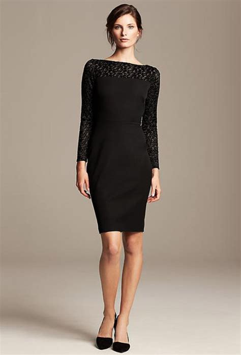 Dress would you buy this great for a christmas party or wedding