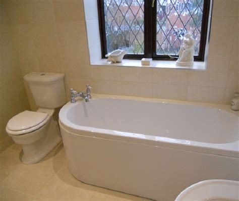 roman bathrooms blackheath blackheath wet room installation by roman bathrooms