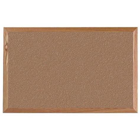 colored cork board forbo colored cork bulletin boards