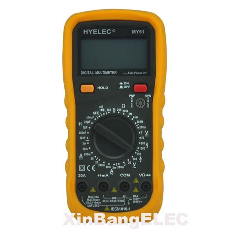 test capacitor analog multimeter testing capacitors with a multimeter 28 images lcd capacitor capacitance meter tester