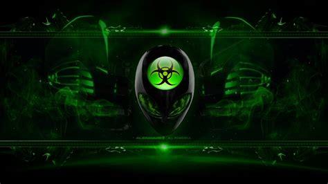 alienware background alienware wallpaper free