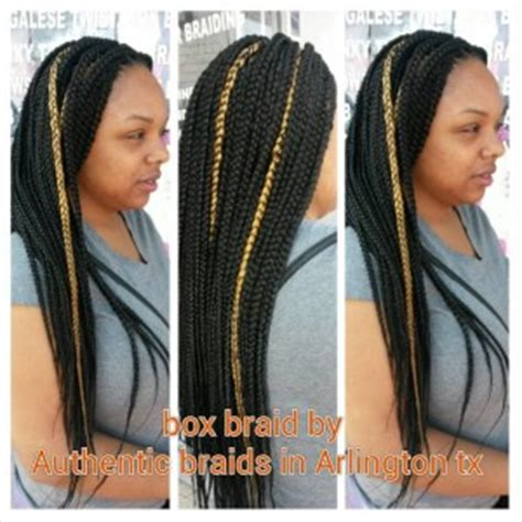 box braids arlington tx single box braids authentic african hair braiding
