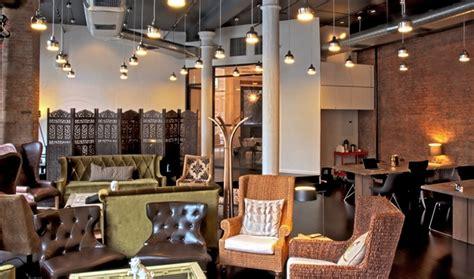 lounge in new york wework evenuescom