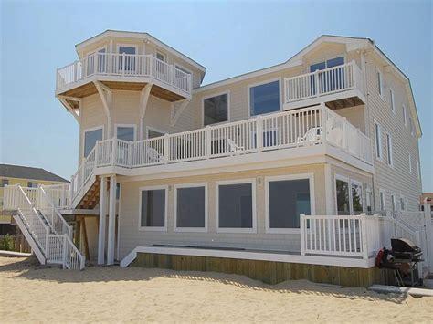 187 Best Images About Oceanfront Rentals On Pinterest Va House Rentals Oceanfront