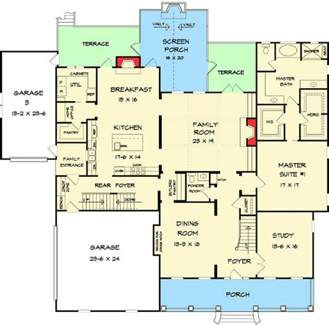 house plans with room house floor plans secret rooms house design plans