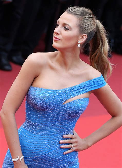 blake lively go fug yourself