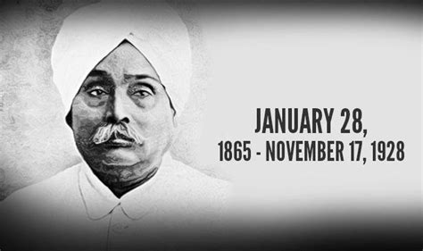biography of lala lajpat rai lala lajpat rai biography facts life history