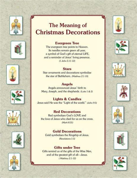the best interpretation of christmas 25 best tree quotes on tree decorations and diy