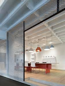 office loft ideas engineering office design gallery the best offices on