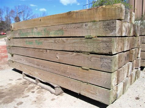 Recycled Plastic Landscape Timbers Lowes Landscape Timbers