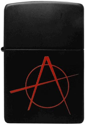 Zippo Original 28757 Of Anarchy Made In Usa Stok Lengkap 124 best zippo images on