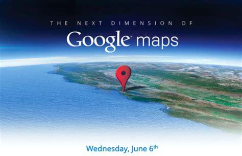 windows xp wallpaper google maps google presentar 237 a mapas 3d en un evento el 6 de junio