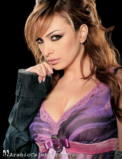 Amel Size L amal hijazi أمل حجازي