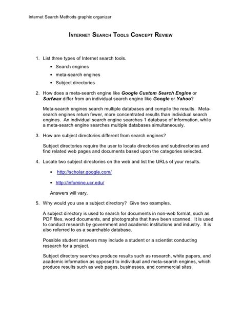 search engine research papers meta search engine research paper