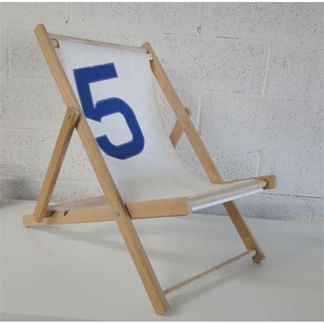 toile chaise longue chaise longue en toile chaise longue toile chaise