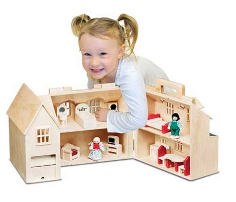 melissa and doug doll houses melissa and doug fold and go dollhouse hot girls wallpaper