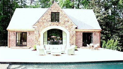 2016 southeastern designer showhouse atlanta homes