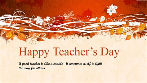 happy s day 2017 happy teachers day 2017 quotes messages sms greetings