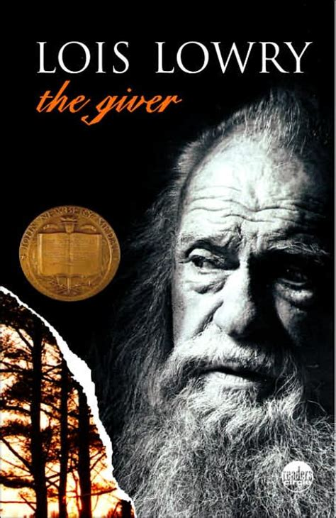 he books quotes from the giver by lois lowry quotesgram