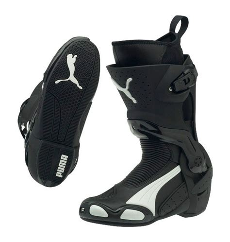 motorcycle boots near me 1000 v3 boots 53 210 00 revzilla