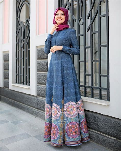 Gamis Arab 477 best images about abayas n fashion on