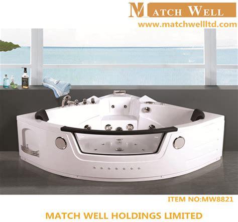vernice per vasche da bagno 2015 nuovo disegno portatile coperta massaggio vasca da