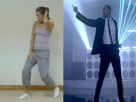 dance tutorial turn up the music chris brown turn up the music dance tutorial youtube