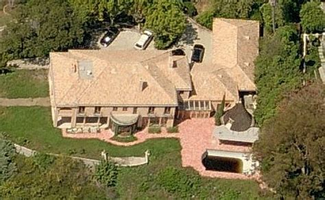 jay leno house jay leno net worth