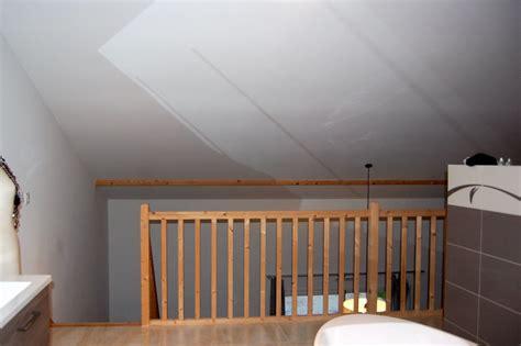 Fermer Le Rideau by Fermer Un Escalier Avec Un Rideau Rideau With Fermer Un