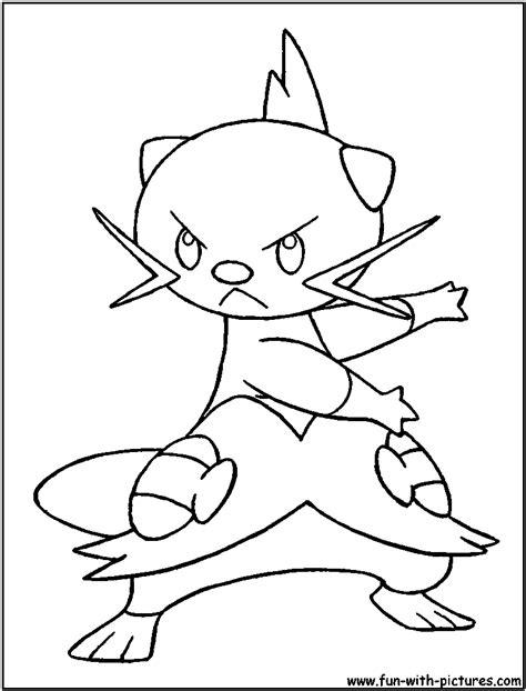 dewott pokemon coloring page dewott pokemon colouring pages