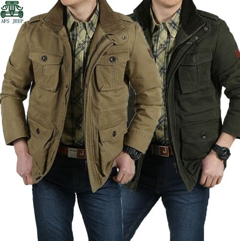 Jaket Jeep Xl aliexpress buy 6xl 7xl 8xl plu size new autumn