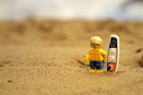 imagenes para fondo de pantalla surf fondos de escritorio de surf fondos de pantalla de surf