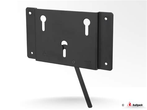 Flat Wall L Flat Panel Wall Mount L S3 Audipack It S Great To
