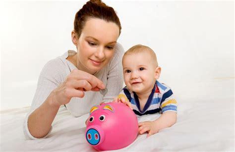 deduccion maternidad 2016 ayuda maternidad 171 preguntas frecuentes