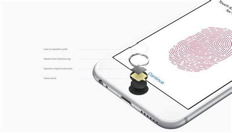 iphone   iphone  quais  diferencas entre os tops da